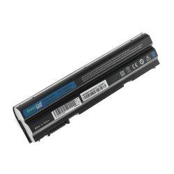 Bateria Green Cell do Dell Inspiron 15R 5520 7520 17R 5720 9 cell 11,1V