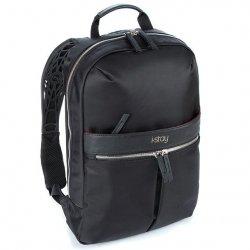 Plecak na notebooka i-Stay 15,6 czarny