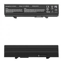 Bateria Qoltec do Dell Latitude E5400,4400mAh,11,1V