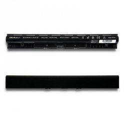 Bateria Qoltec do  Lenovo L12M4E01 2200mAh, 14,8V