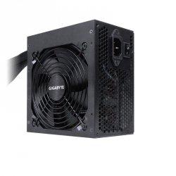 Zasilacz Gigabyte PW400 400W