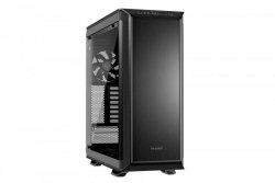 Obudowa be quiet! Dark Base Pro 900 ATX Midi Black bez zasilacza - USZ OPAK