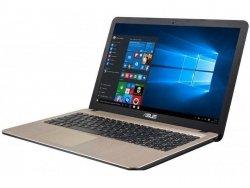 Notebook Asus R540LA-XX1306T 15,6HD/i3-5005U/4GB/SSD256GB/iHD5500/W10