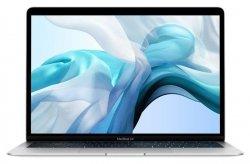 Notebook Apple MacBook Air13 13,3 WQXGA/i5-8210Y/8GB/SSD128GB/UHD617/macOS 10.14 Silver
