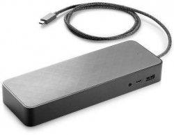 Stacja Dokująca HP USB-C Universal dock