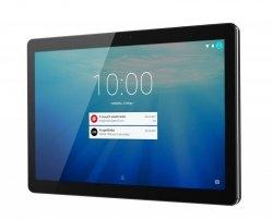Tablet Kruger&Matz KM1066 10,1 EAGLE 1066 - USZ OPAK