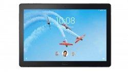 Tablet Lenovo TAB P10 TB-X705F 10.1/Snapdragon 450/4GB/64GB/GPS/WiFi/Andr.8.1 Black