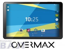 Tablet Overmax Qualcore 1027 3G