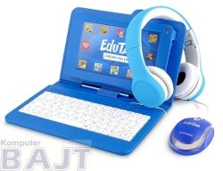 Tablet Overmax Livecore 7032 Edu