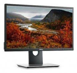 Monitor Dell 21,5 P2217H IPS VGA HDMI DP