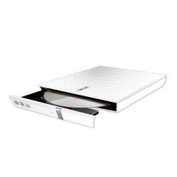 DVD RW Asus SDRW-08D2S-U LITE WHITE BOX slim zewn. USB