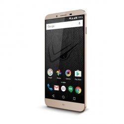 Telefon komórkowy Allview V2 Viper S złoty 5.5