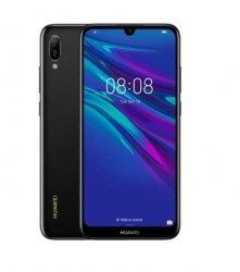 Smartfon Huawei Y6 2019 Dual SIM 32GB Czarny