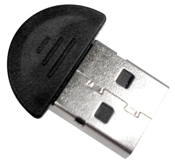 Nano stick Media-Tech MT5005 Bluetooth