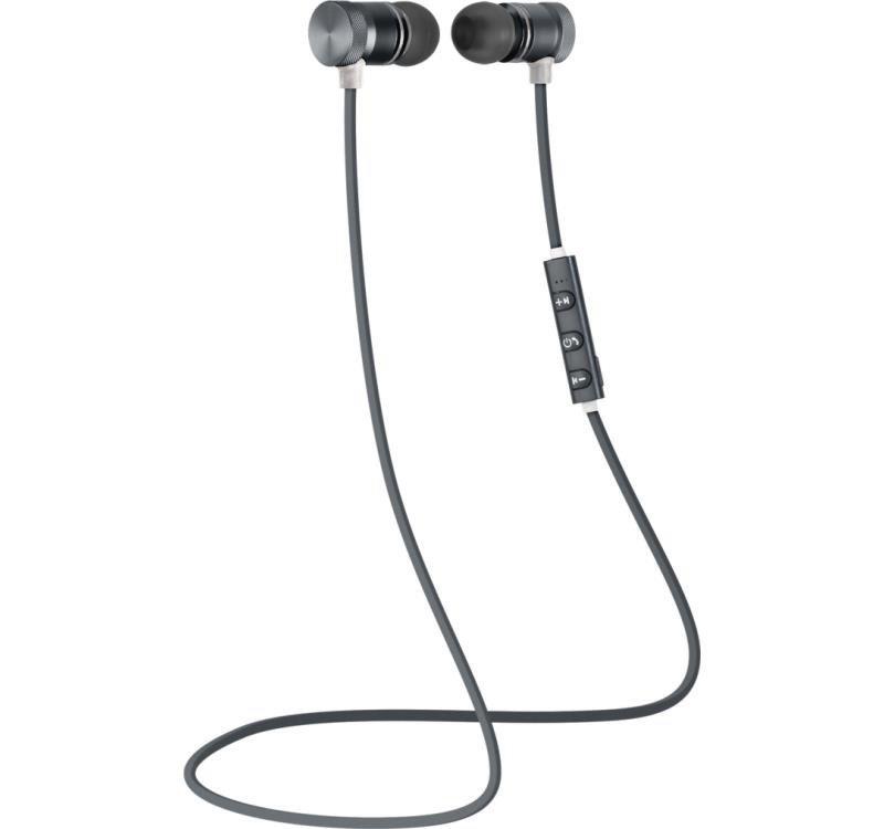 Słuchawki z mikrofonem Defender OUTFIT B710 Bluetooth douszne czarno-białe