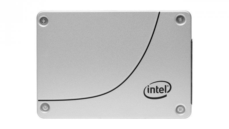 """Dysk Intel S4510 SSDSC2KB240G801 963339 (240 GB ; 2.5""""; SATA III)"""