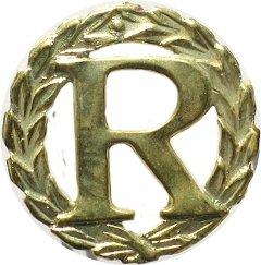 R rezerwa