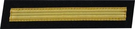 st. marynarz