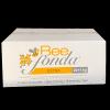 Bee Fonda Extra z witaminami – 20kg