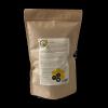 HerbsBee - Herbatka Sklenara (mieszanka 12 ziół) - 250g | Sklep Pszczelarski | Apitec