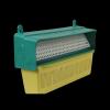 Poławiacz pyłku - 310mm