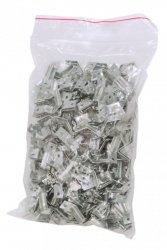 Odstępniki metalowe – 1 kg