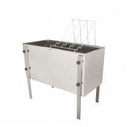 Stół do odsklepiania Dadant - 1000 mm