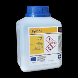 Tymol krystaliczny - 100 gram
