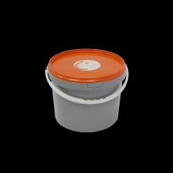 Syrop inwertowany - APIVITAL (paleta 44 szt  x 15kg)