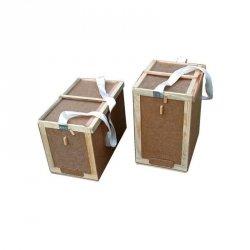 Rojnica transportowa Dadant – drewniana