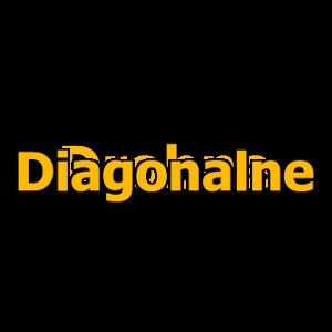 Diagonalne