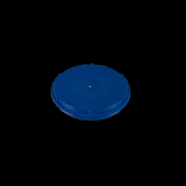 Dozownik kwasu mrówkowego (Api-2)