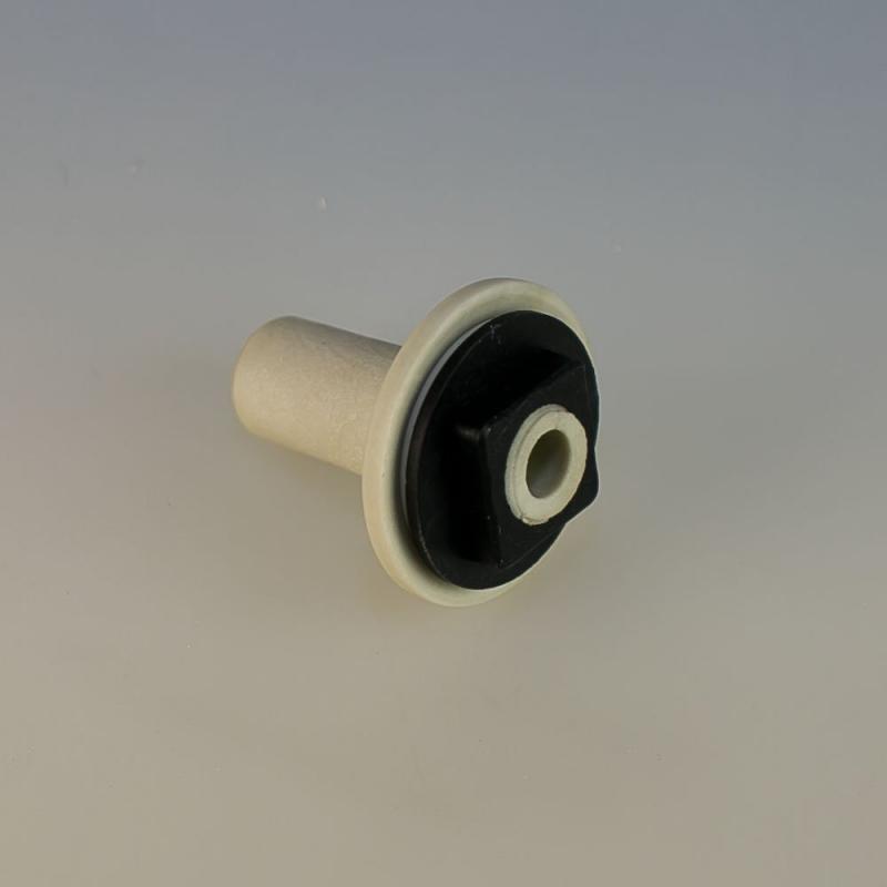 Tuleja kosza (ABB) - 2