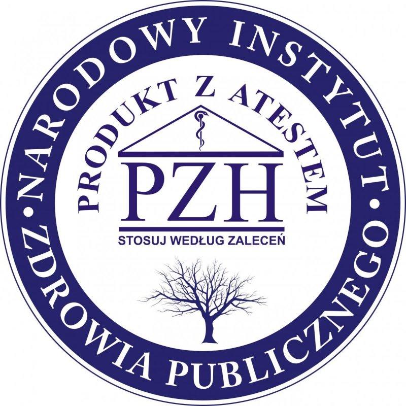 Miodarka z atestem PZH - 12