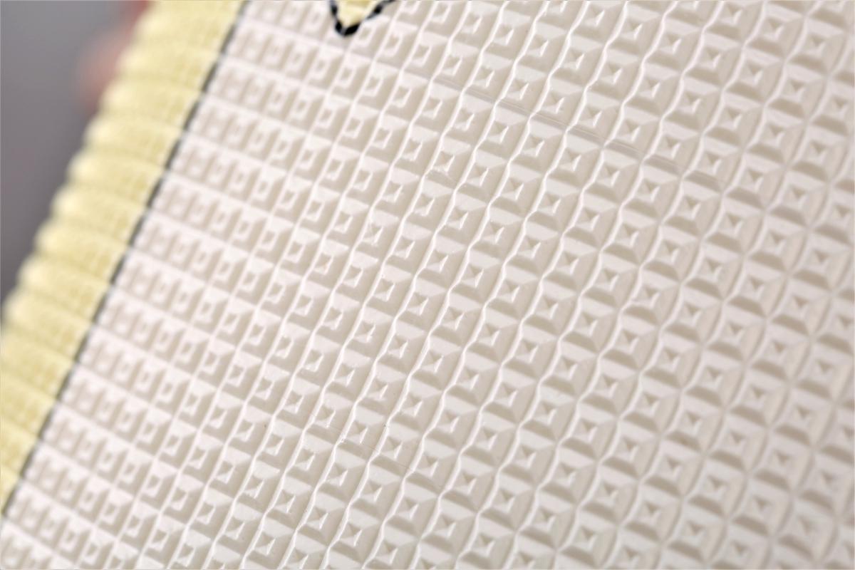 Dwustronna mata piankowa XXL - 180 x 150 x 2 cm - najgrubsza - rulon (droga i las z misiem)