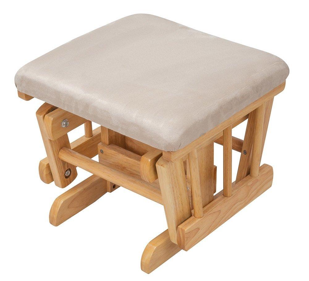 Ravino - Pływający fotel do karmienia