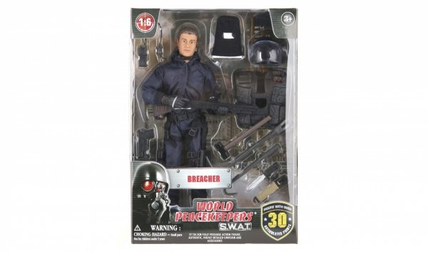 SWAT 90196F