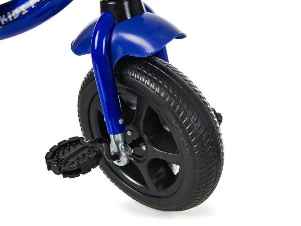 Rowerek Trójkołowy TOBI BASIC - Zielony