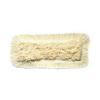 Mop bawełniany kieszeniowy 40cm