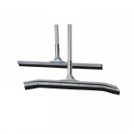 Ściągacz metalowy skośny do podłogi (Możliwość wybrania rozmiaru)