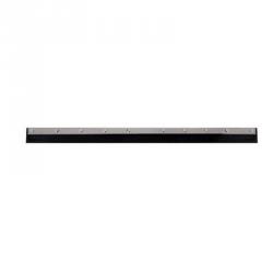Ściągacz metalowy prosty do podłogi (Możliwość wybrania rozmiaru)