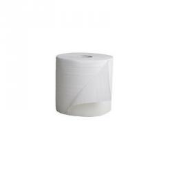 Ręcznik midi Celuloza 110 m 2 warstwy 6 szt