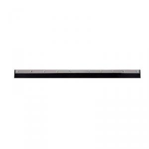 Ściągacz metalowy prosty do podłogi 45cm