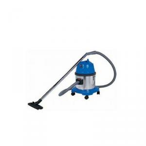 Odkurzacz profesjonalny sucho/mokro 15L