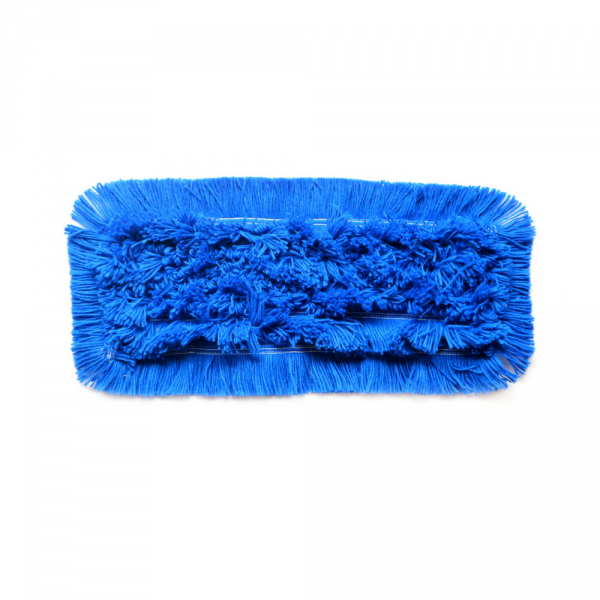 Mop dust akrylowy do zamiatania 60cm