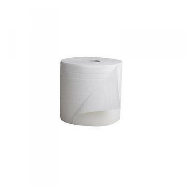 Ręcznik Celuloza MAXI 150m 2W 6 szt