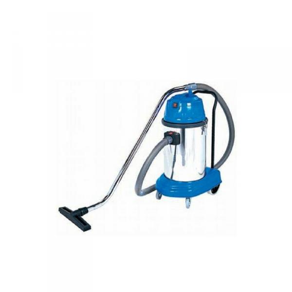 Odkurzacz profesjonalny sucho/mokro 30L