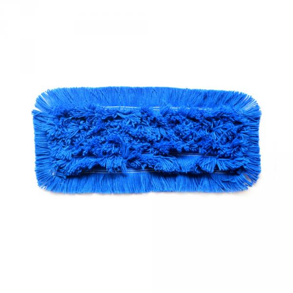 Mop dust akrylowy do zamiatania 80cm