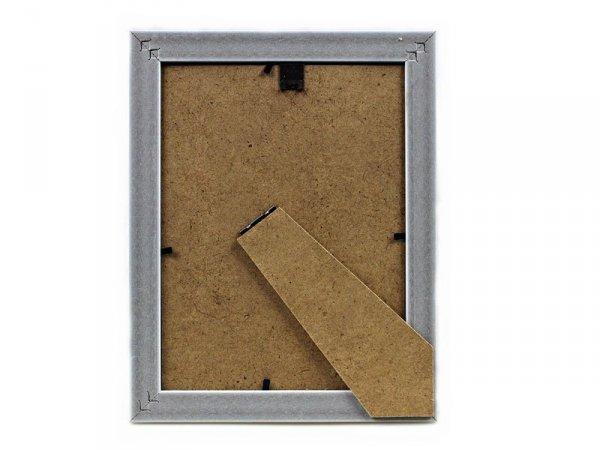 5936 RAMKA NA ZDJĘCIA DEKORACYJNA 15 cm x 20 cm FOTO