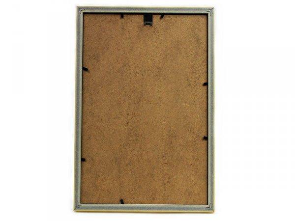 5976 RAMKA NA ZDJĘCIA NA DYPLOM A4 21 cm x 30 cm FOTO